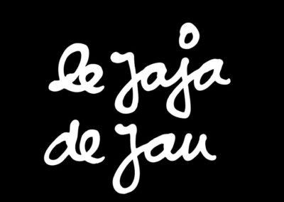 Château de Jau /  Le Jaja de Jau