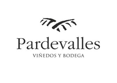 Bodegas Pardevalles