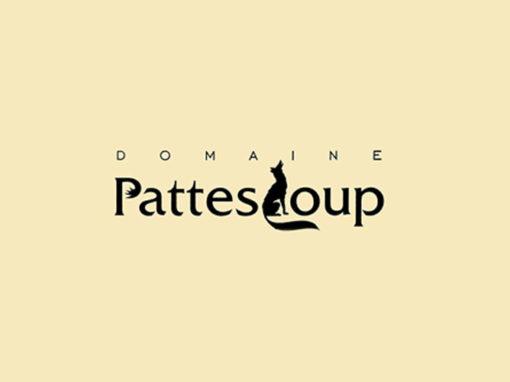 Domaine Pattes Loup