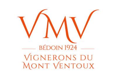 Les Vignerons du Mont Ventoux