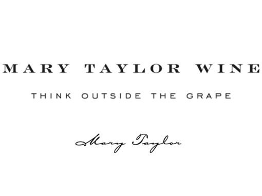 Mary Taylor Wines