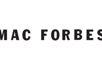 Mac Forbes