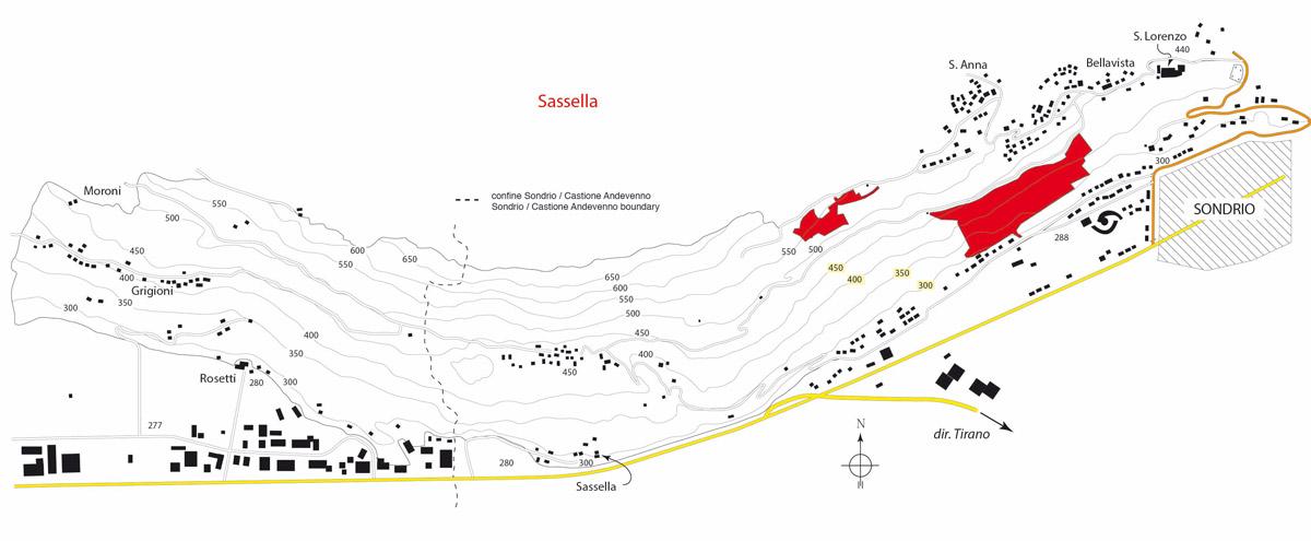 1_Sassella-ARPEPE