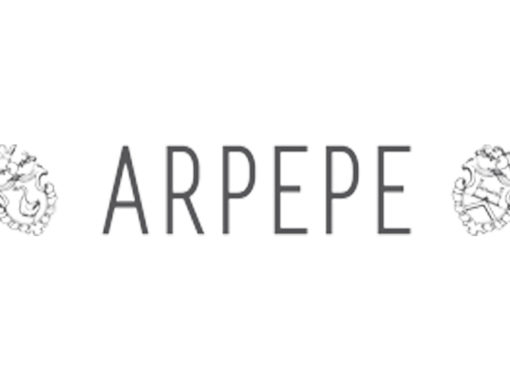 ARPEPE
