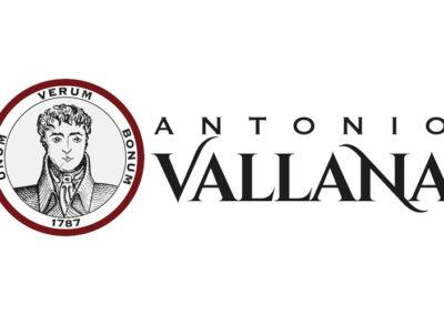 Vallana