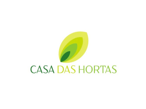 Casa das Hortas | Cabeça de Gaio