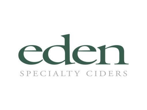 Eden Ciders