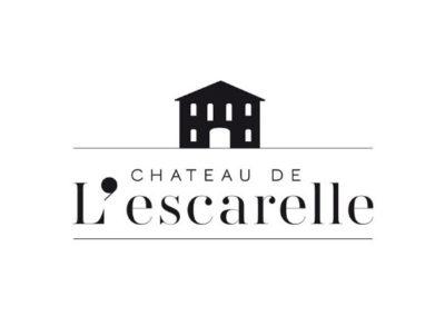 Chateau L'Escarelle